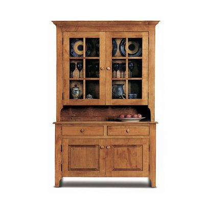 Tremendous Wood Buffet Hutches Toronto Solid Wood Buffet Hutch Home Remodeling Inspirations Basidirectenergyitoicom