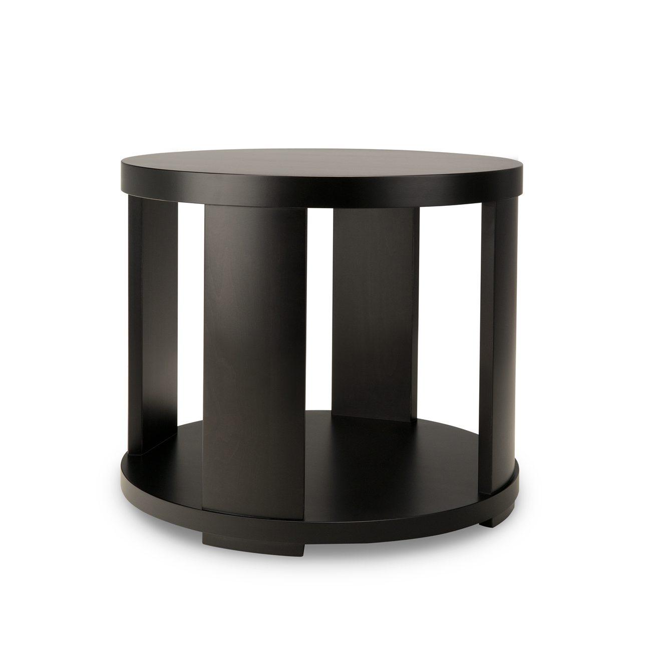 Drum-End-Table-B-PROOF-1-e1559180341510-1.jpg