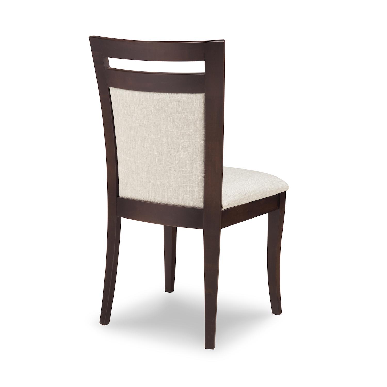 Ella_Chair_Back_Angled-1-1.jpg