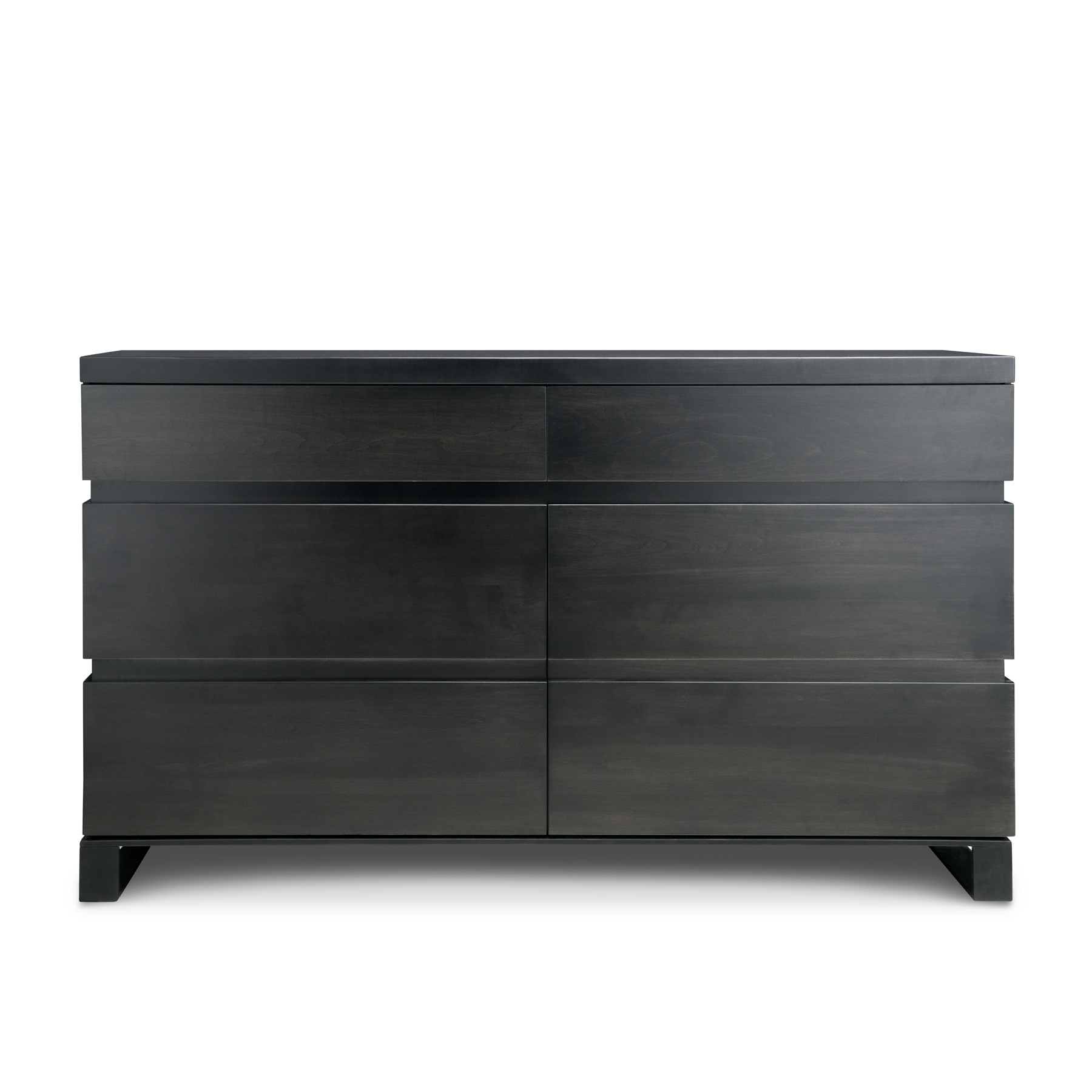 Ellen-Sideboard-B-New-Proof-1.jpg
