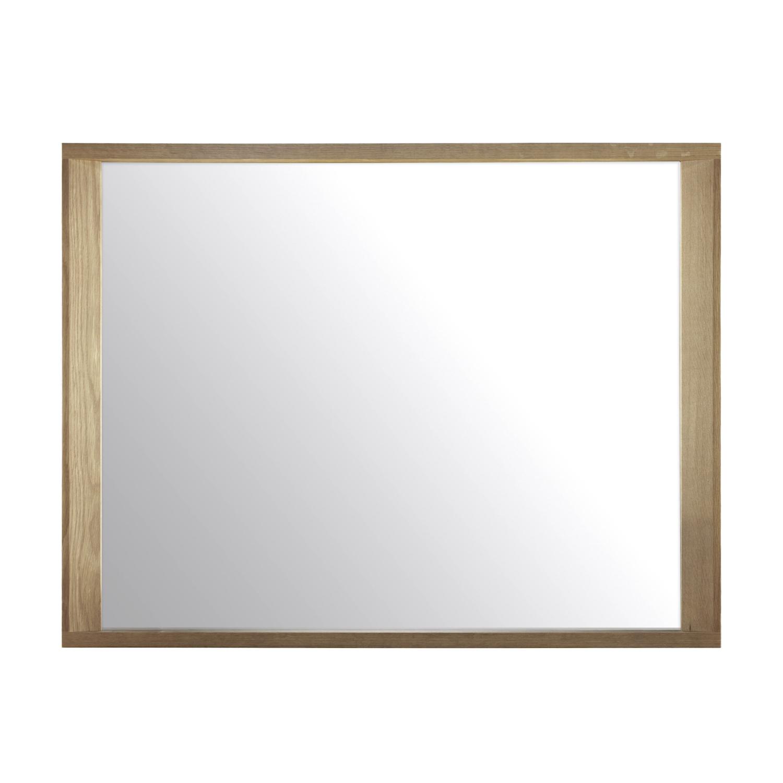 Falingbrook-Mirror-6.jpg