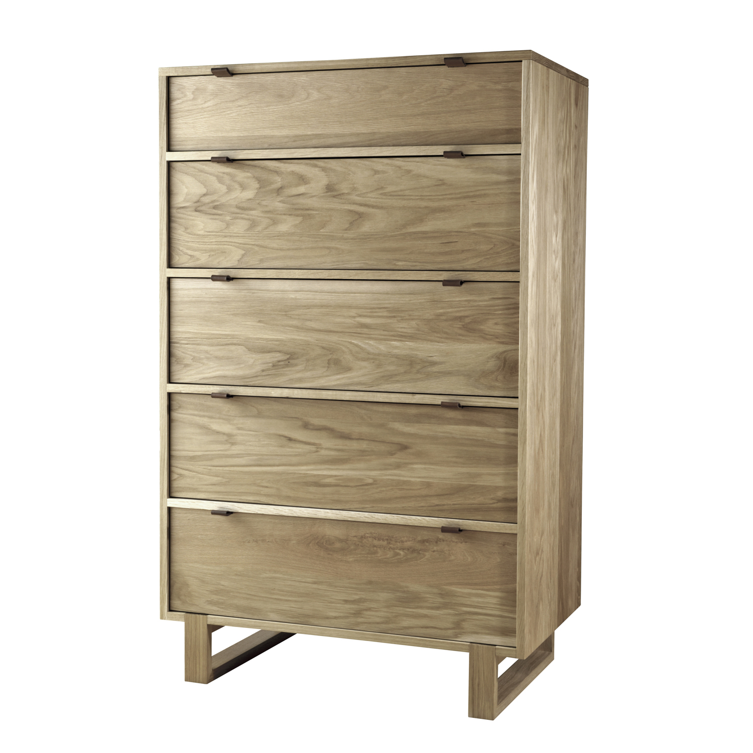 FallingbrookChest_of_Drawers_A-2-6.jpg