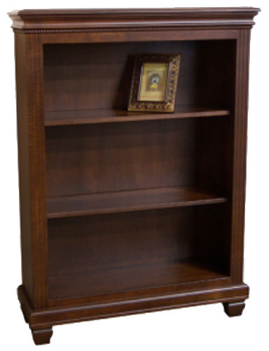 Florentino-Short-Bookcase-Zoom.jpg