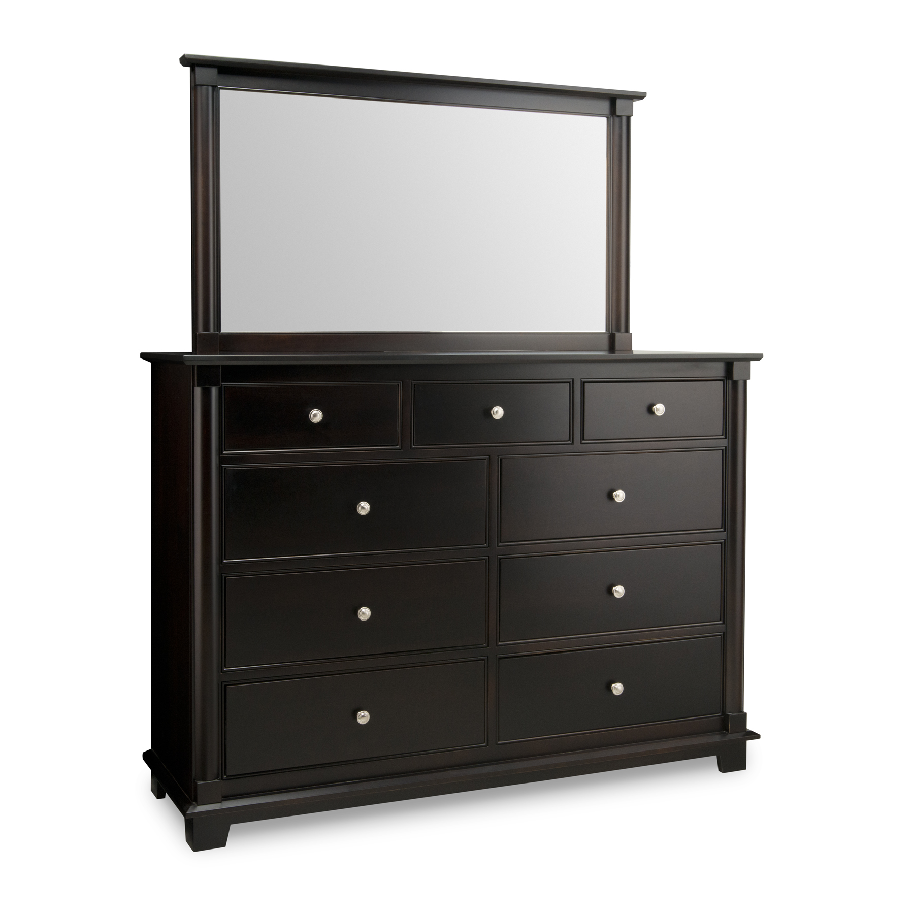 Hampton-9-Drawer-Dresser-B-PROOF-6.jpg
