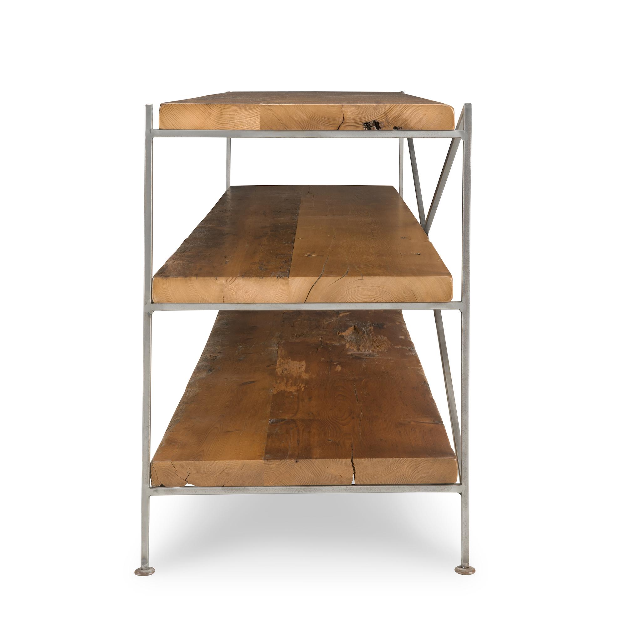 Heath_Sofa_Table_End-1-1-1.jpg
