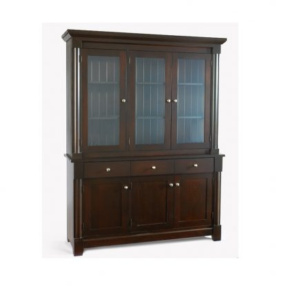 Fabulous Wood Buffet Hutches Toronto Solid Wood Buffet Hutch Home Remodeling Inspirations Basidirectenergyitoicom