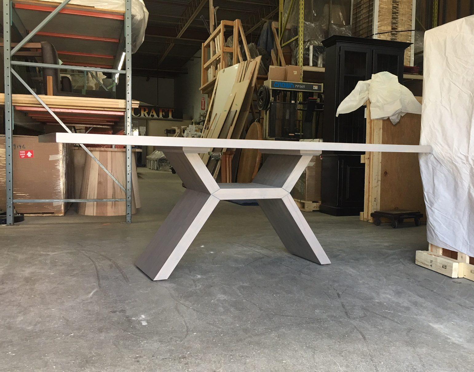 Phoenix Table
