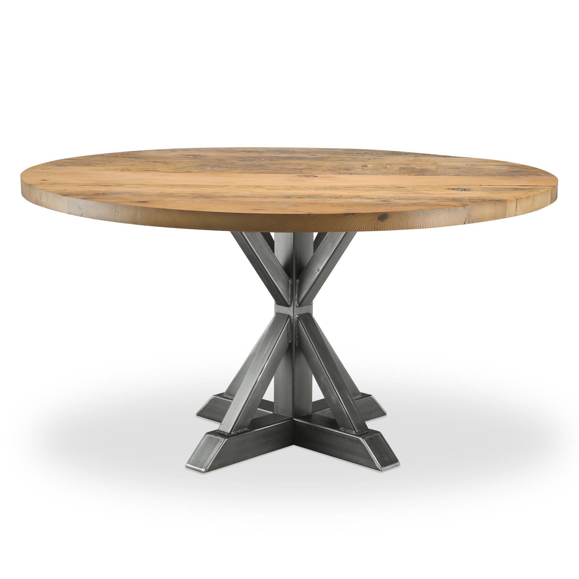 Jackson_Single_Ped_Table-2-1.jpg