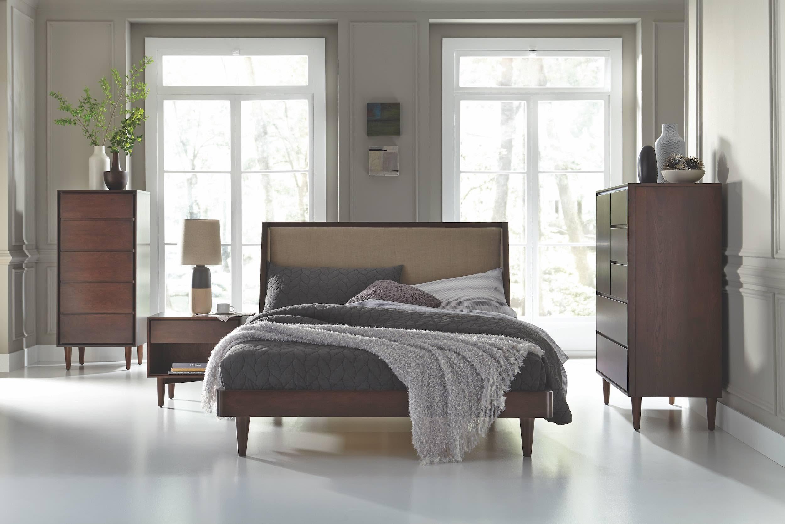 Jasper-Bedroom-B-5.jpg