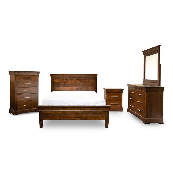 LowRes_Woodcraft_Furniture_Kingston_Bedroom_Set_001_February-15-2019-5.jpg