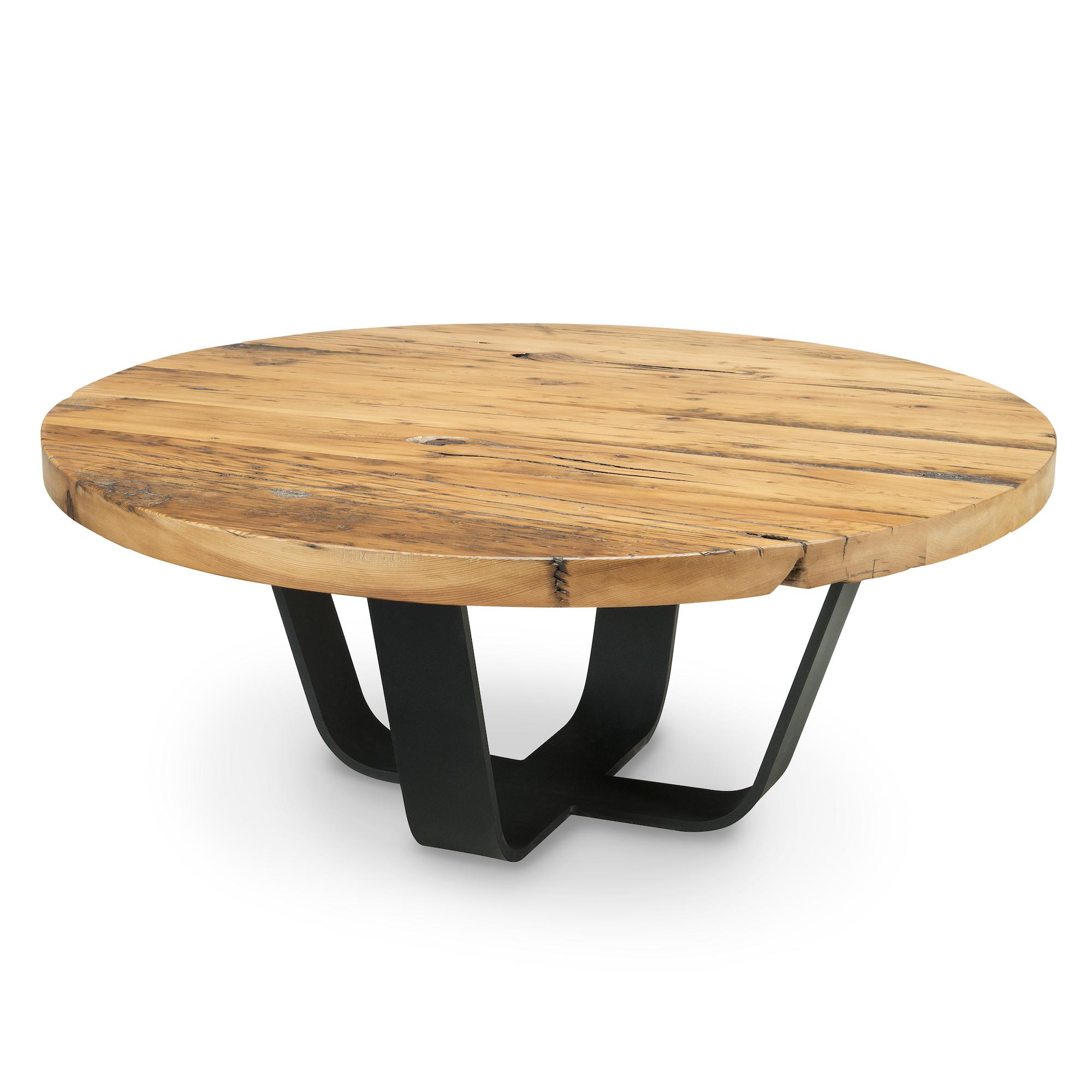 Mercer_Table_Angle-1-1.jpg