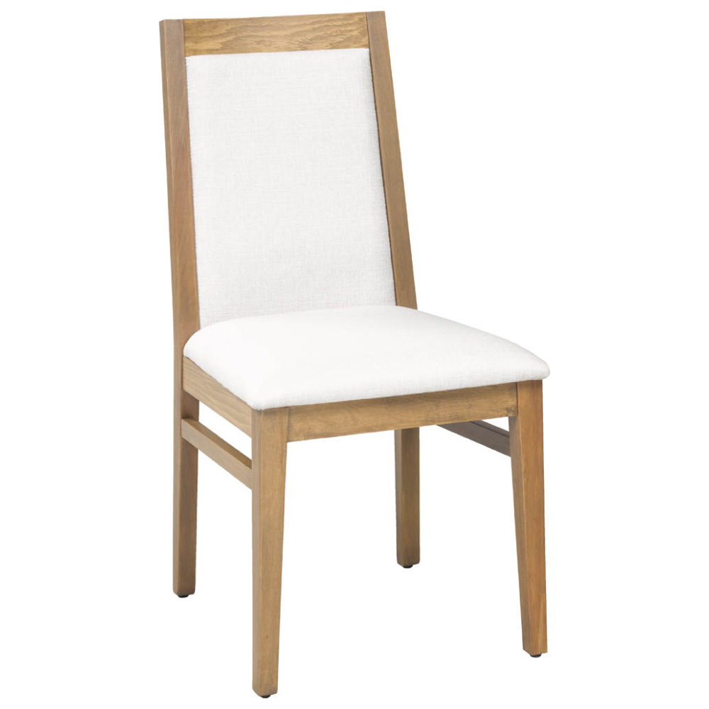 Myrtle Chair Front