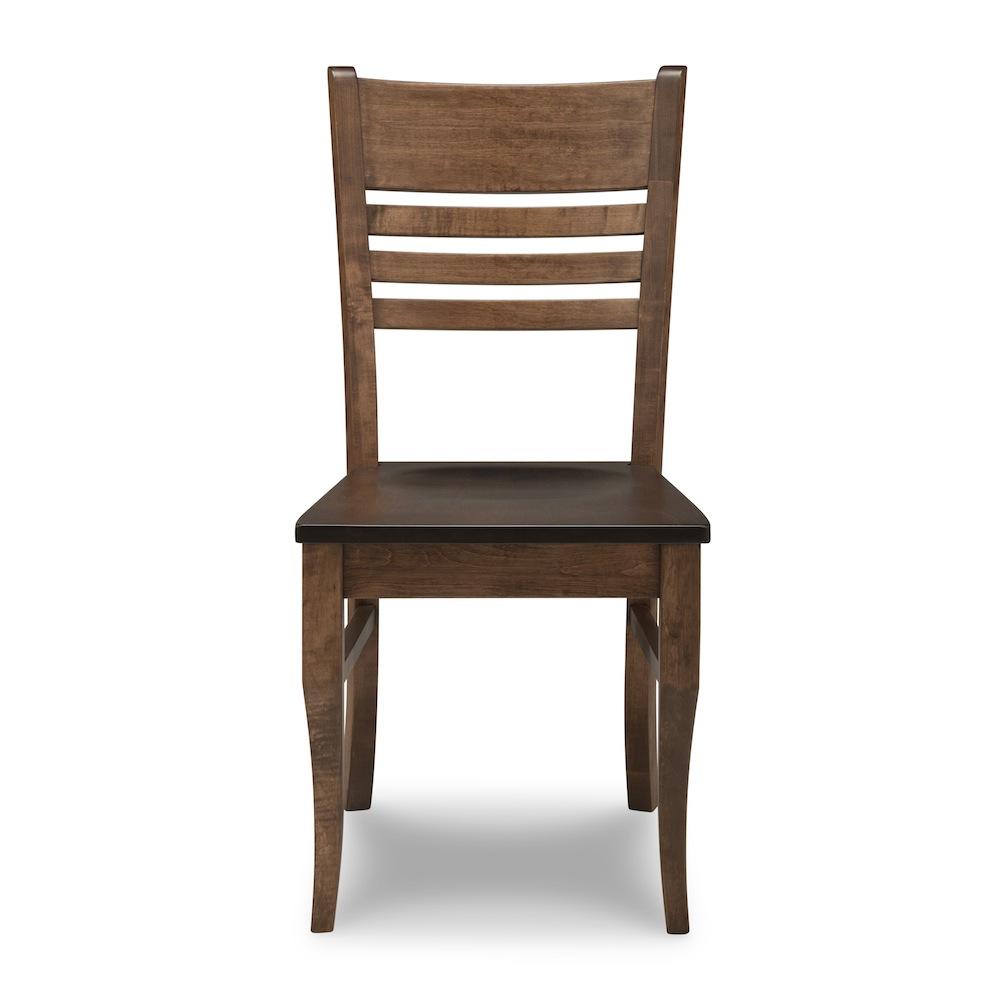 NEW-Chair-1-A-1-1.jpg