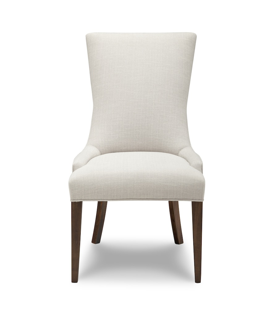 NEW-Chair-7-A-1-1.jpg