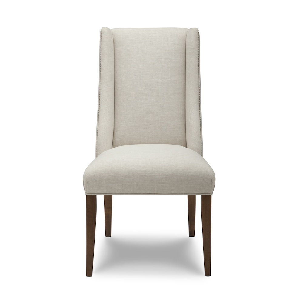 NEW-Chair-9-A-1-1.jpg