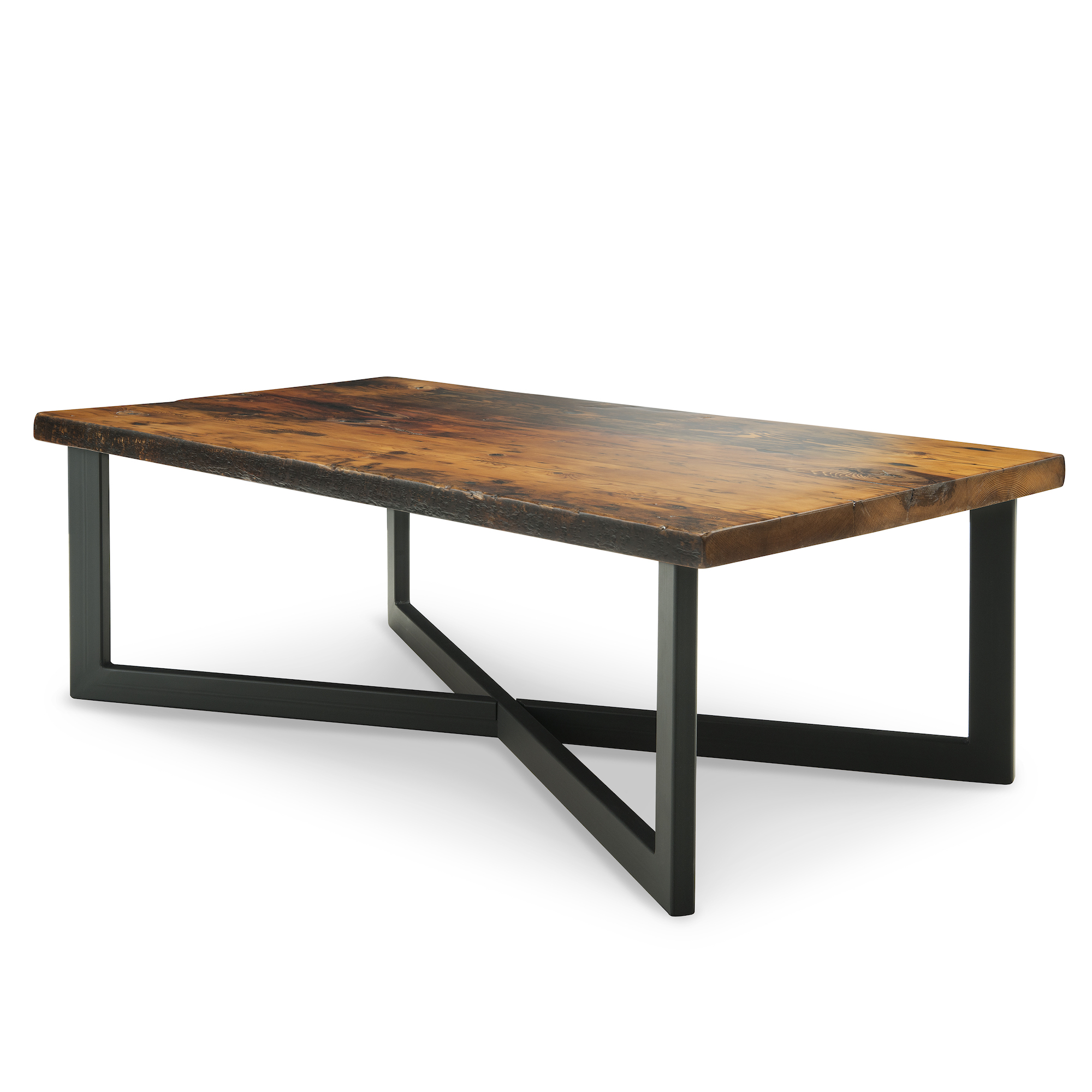 Portland_Coffee_Table_Angled-2-1.jpg