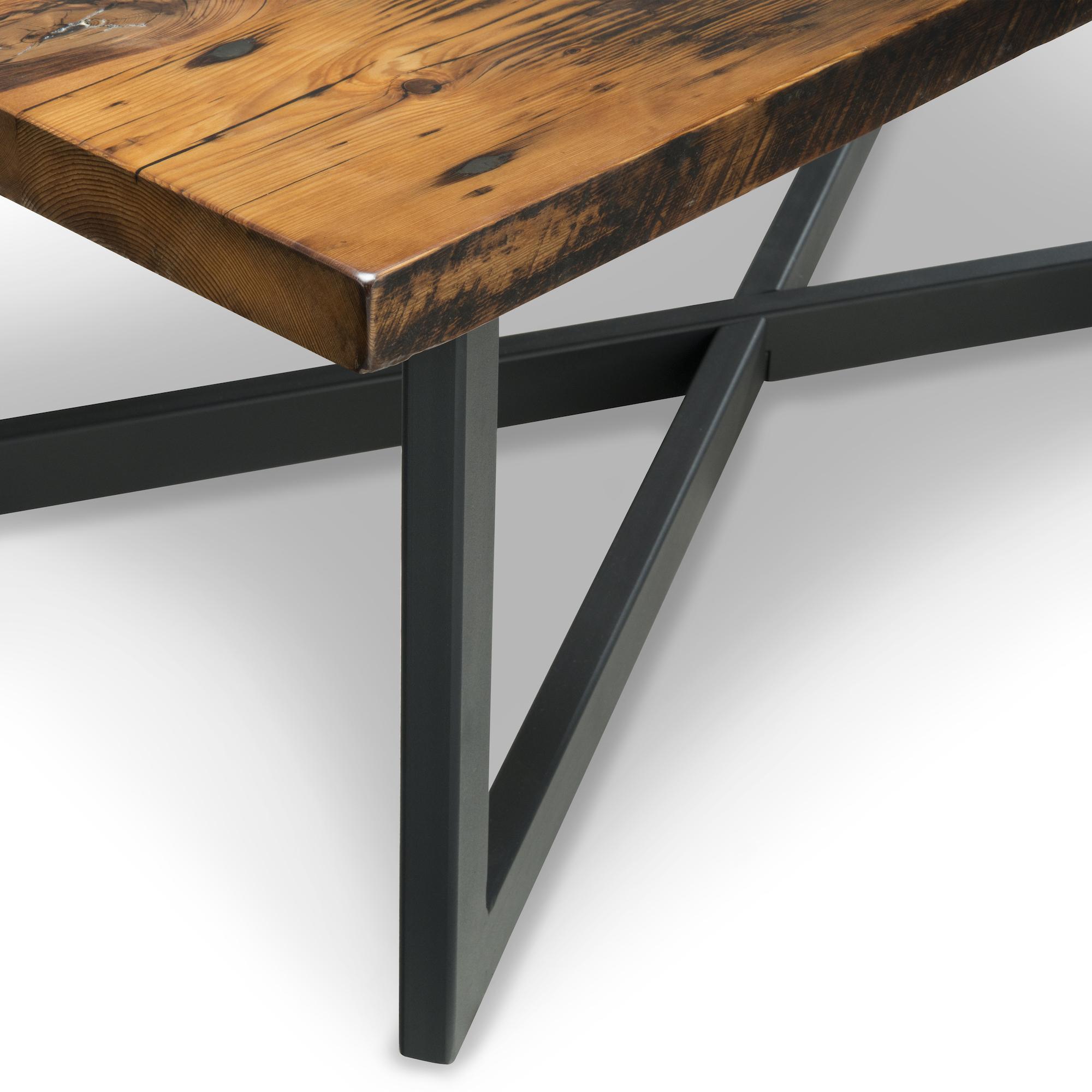 Portland_Coffee_Table_Detail-1-1.jpg