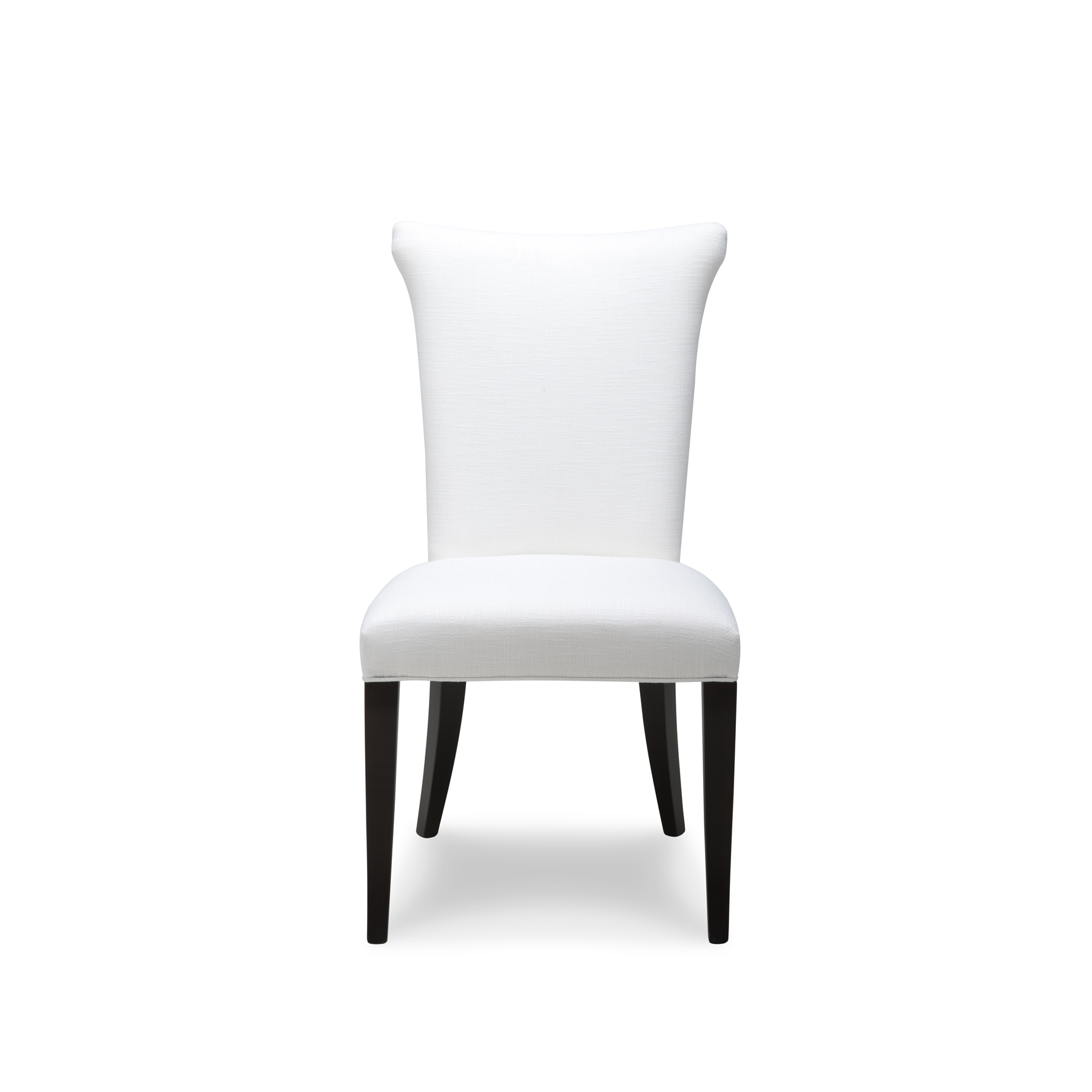 Regal-Chair-A-PROOF-1.jpg