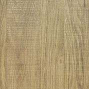 Sand On White Oak - Resawn