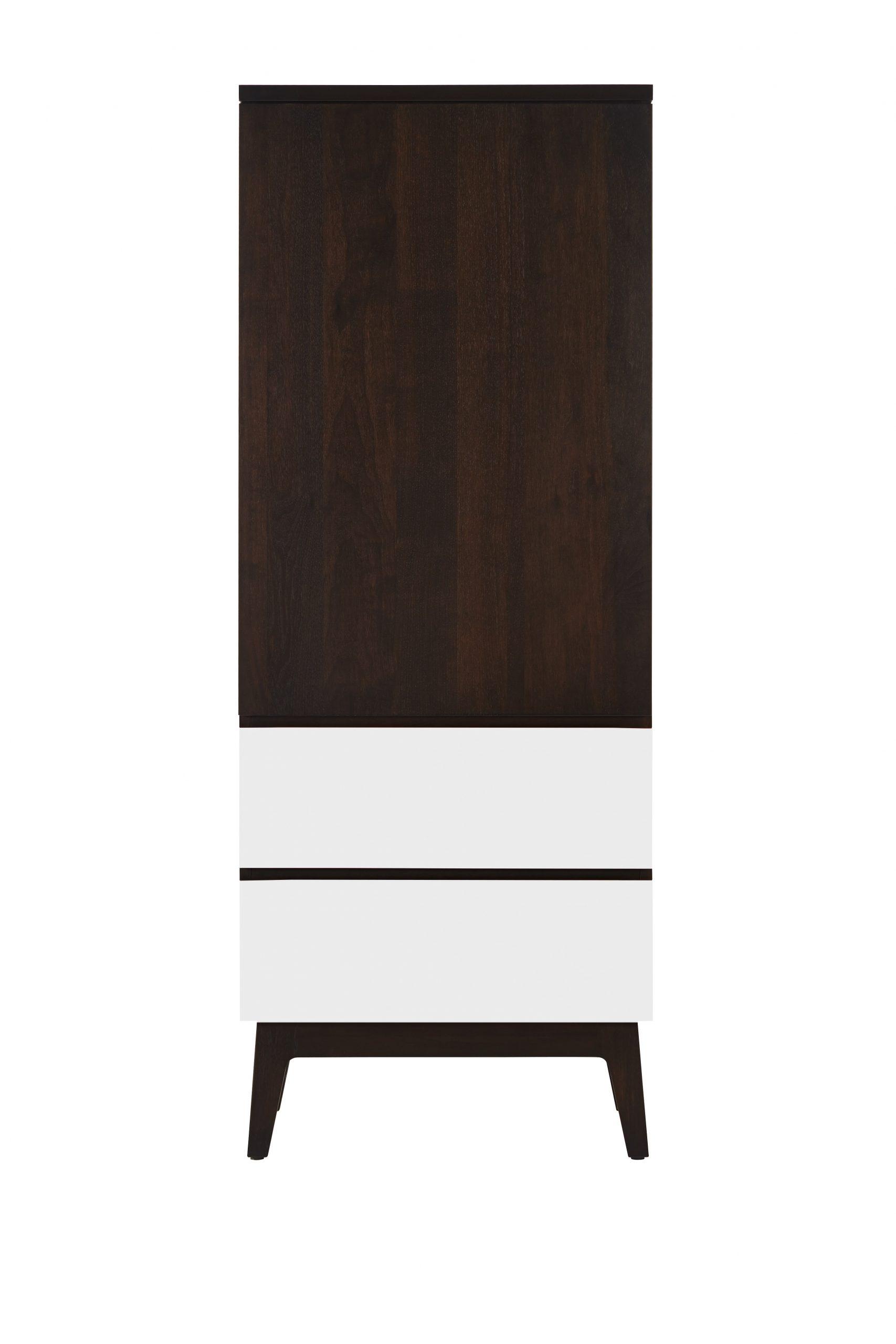Serra-dressing-tower-coffee-with-MIST-3.jpg