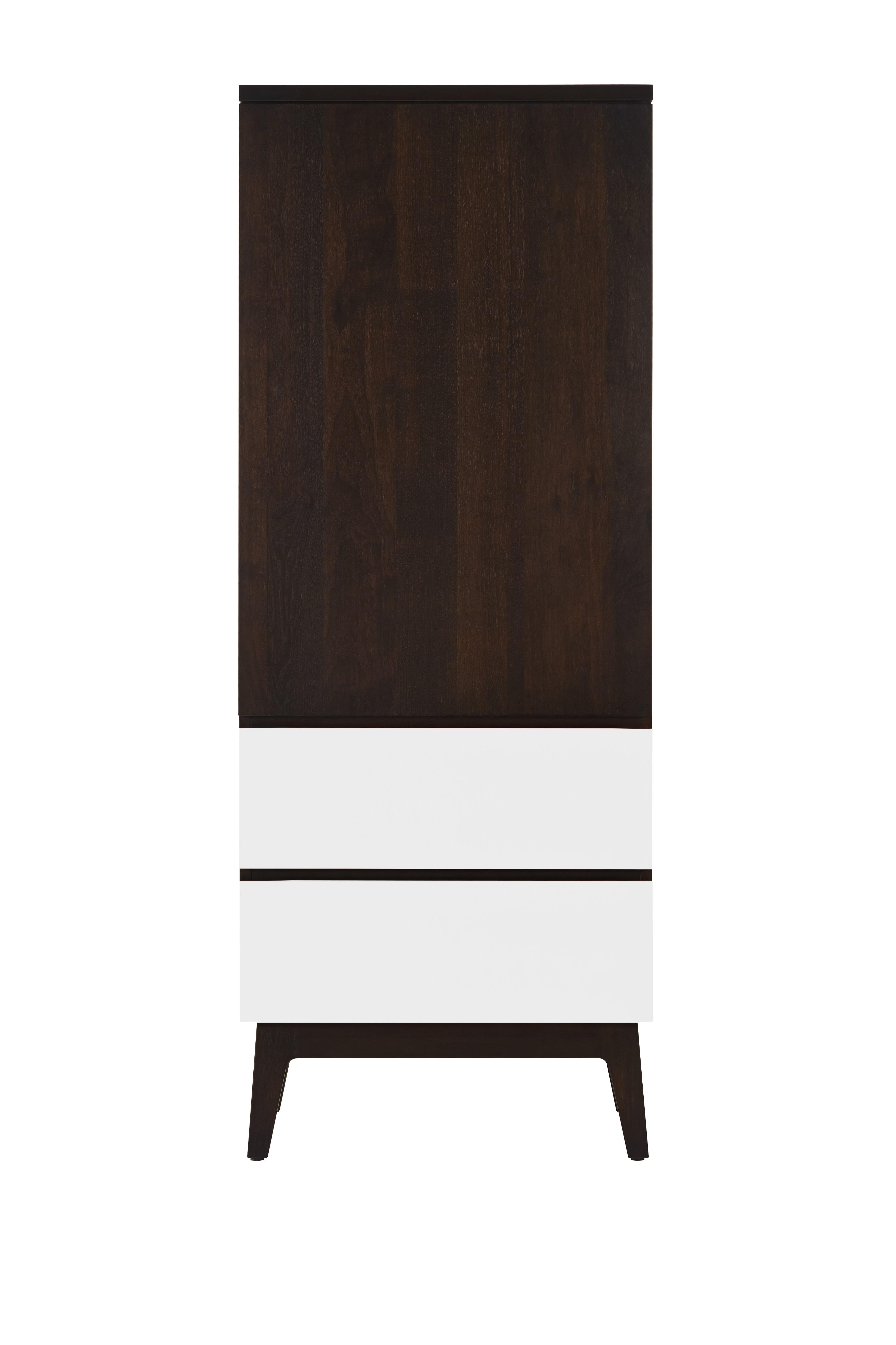 Serra-dressing-tower-coffee-with-MIST-5.jpg