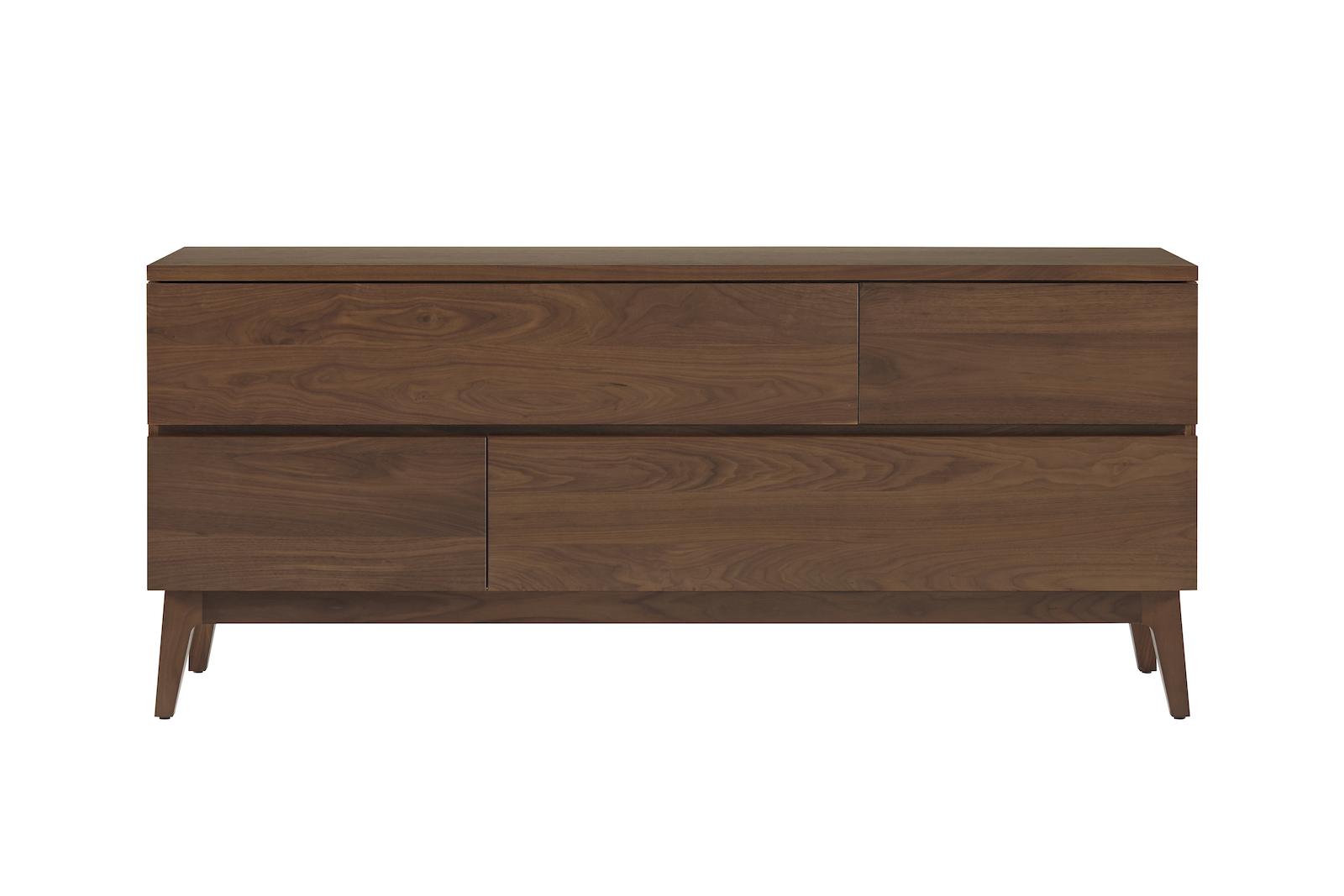 Spadina-4-Drawer-Dresser-3.jpg
