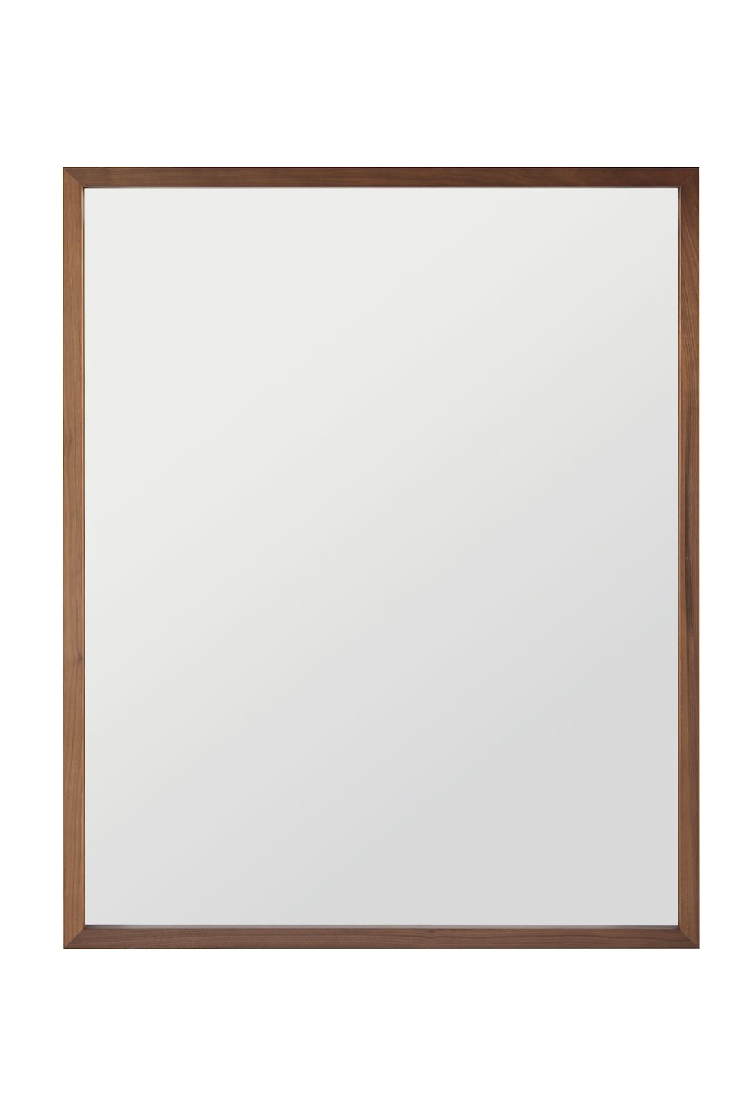 Spadina-Dresser-Mirror-3.jpg