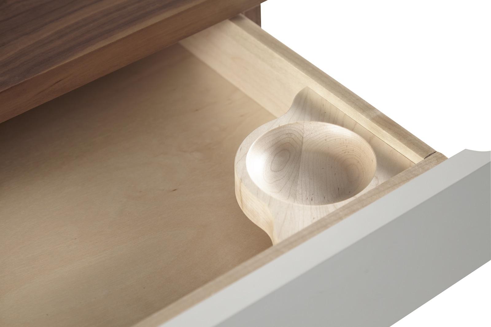 Spadina-Night-Table-Detail-2.jpg