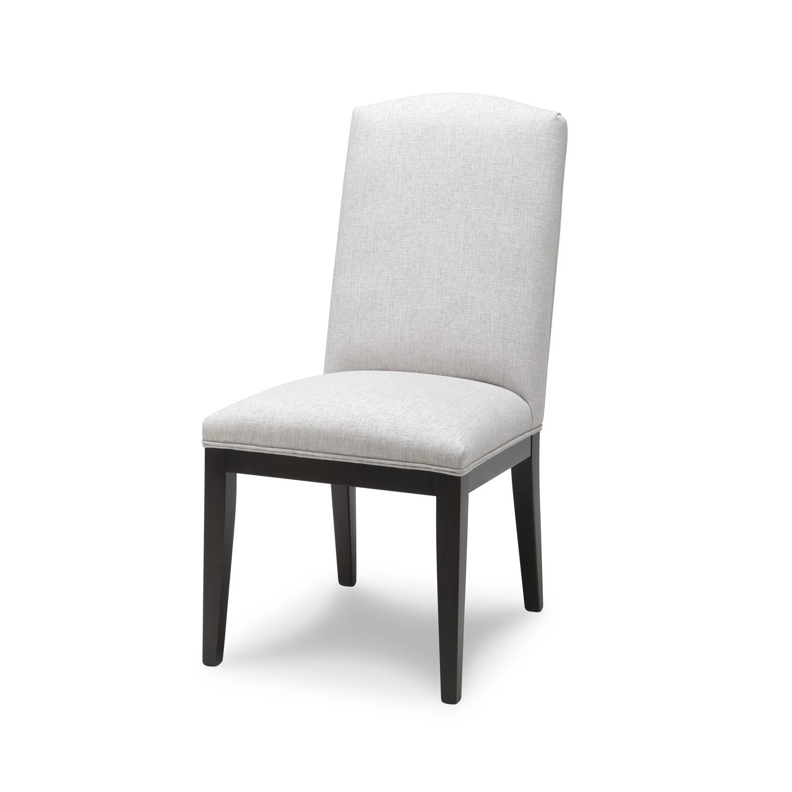 Stewart-Chair-D-PROOF-2-e1559169228199.jpg