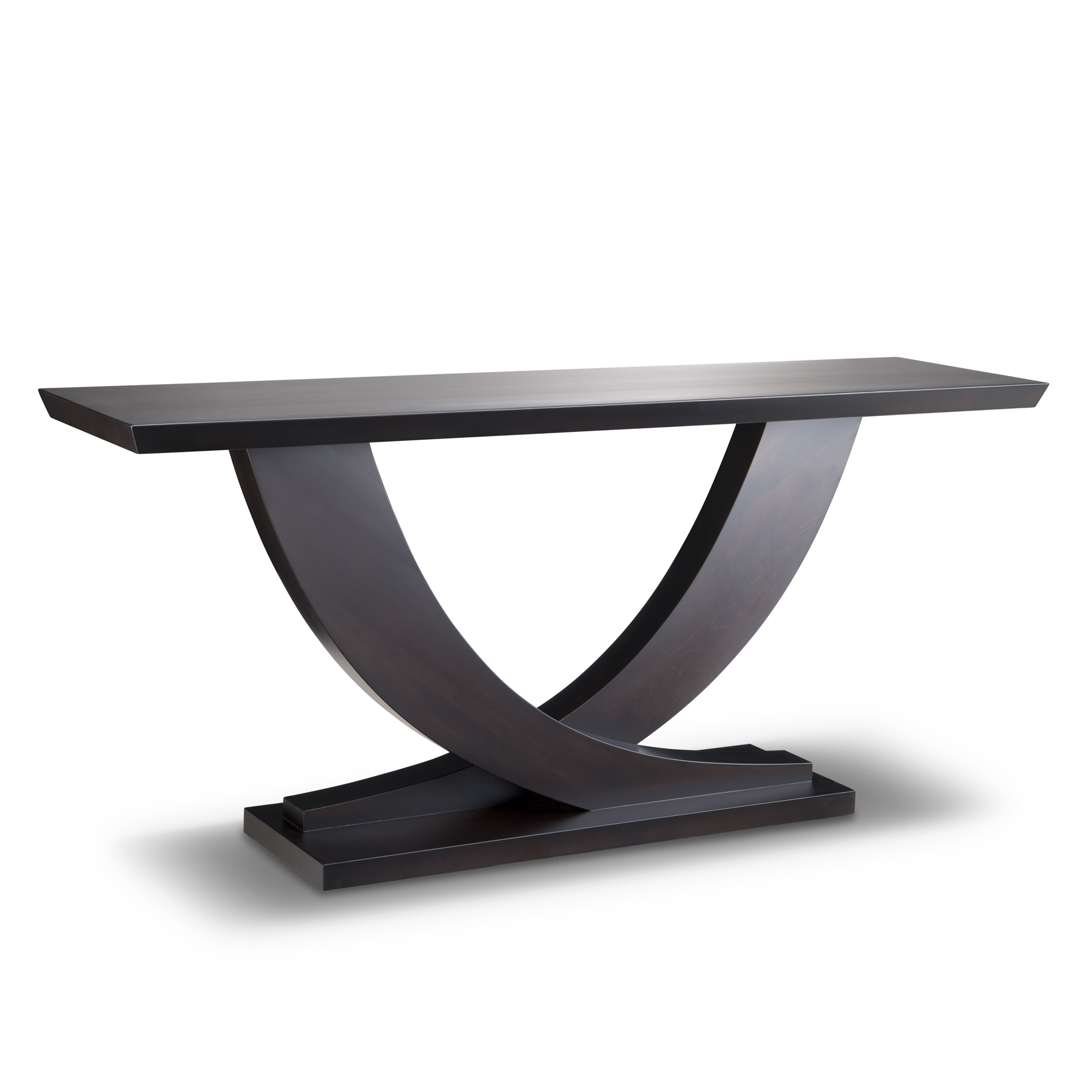 Table-A-New-Proof-1.jpg