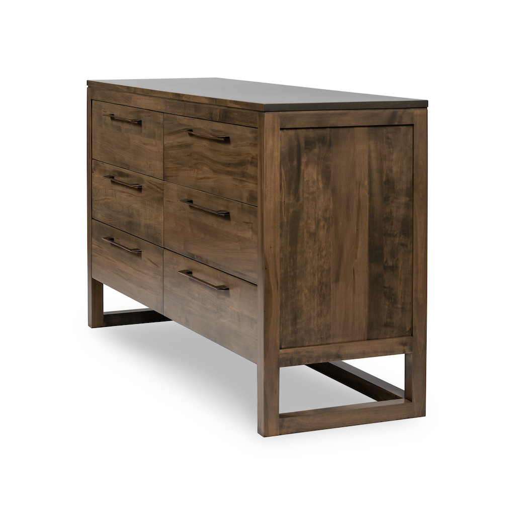 Woodcraft_Furniture_CumberlandDresser-4-2-2.jpg