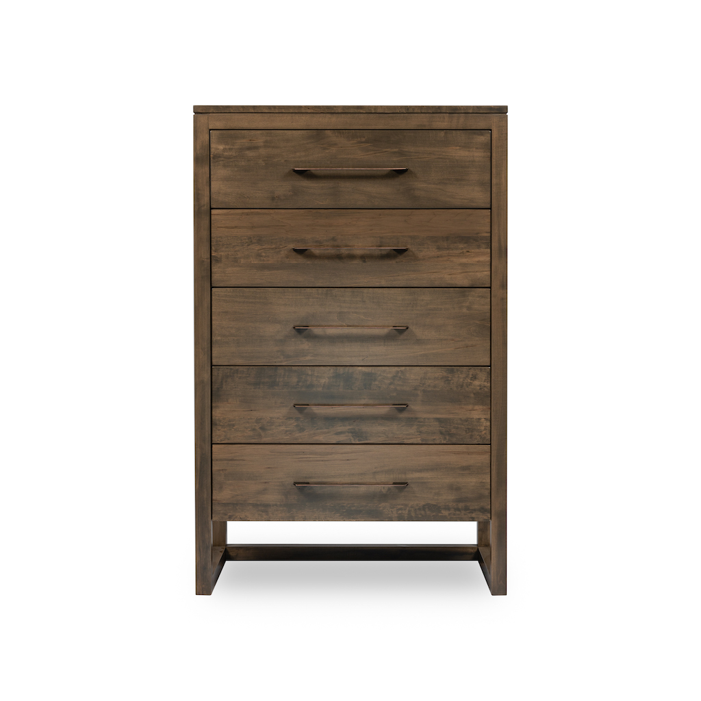Woodcraft_Furniture_CumberlandHiBoy-1-2.jpg