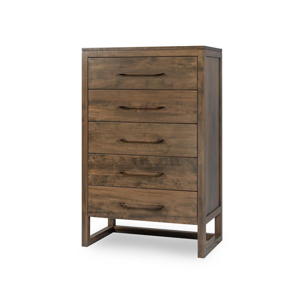 Woodcraft_Furniture_CumberlandHiBoy-3-2-2.jpg