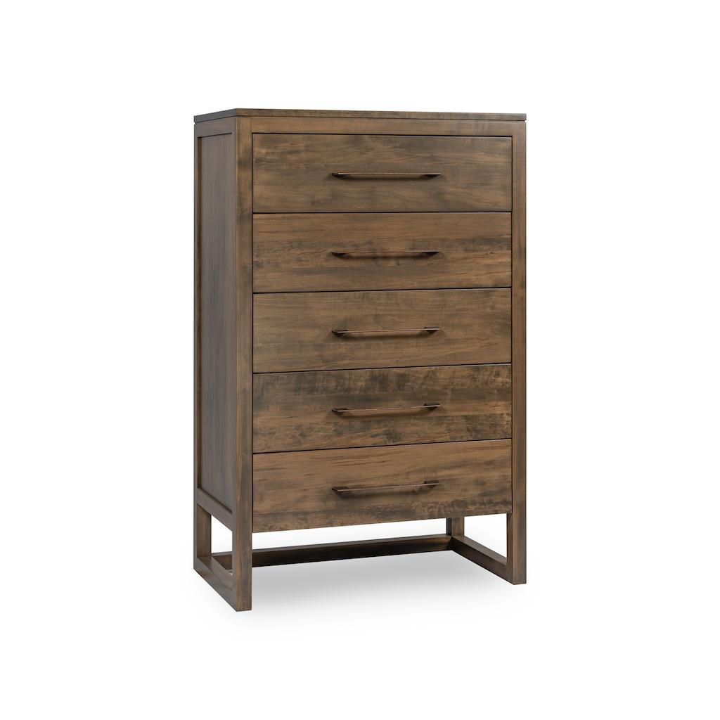 Woodcraft_Furniture_CumberlandHiBoy-3-5.jpg