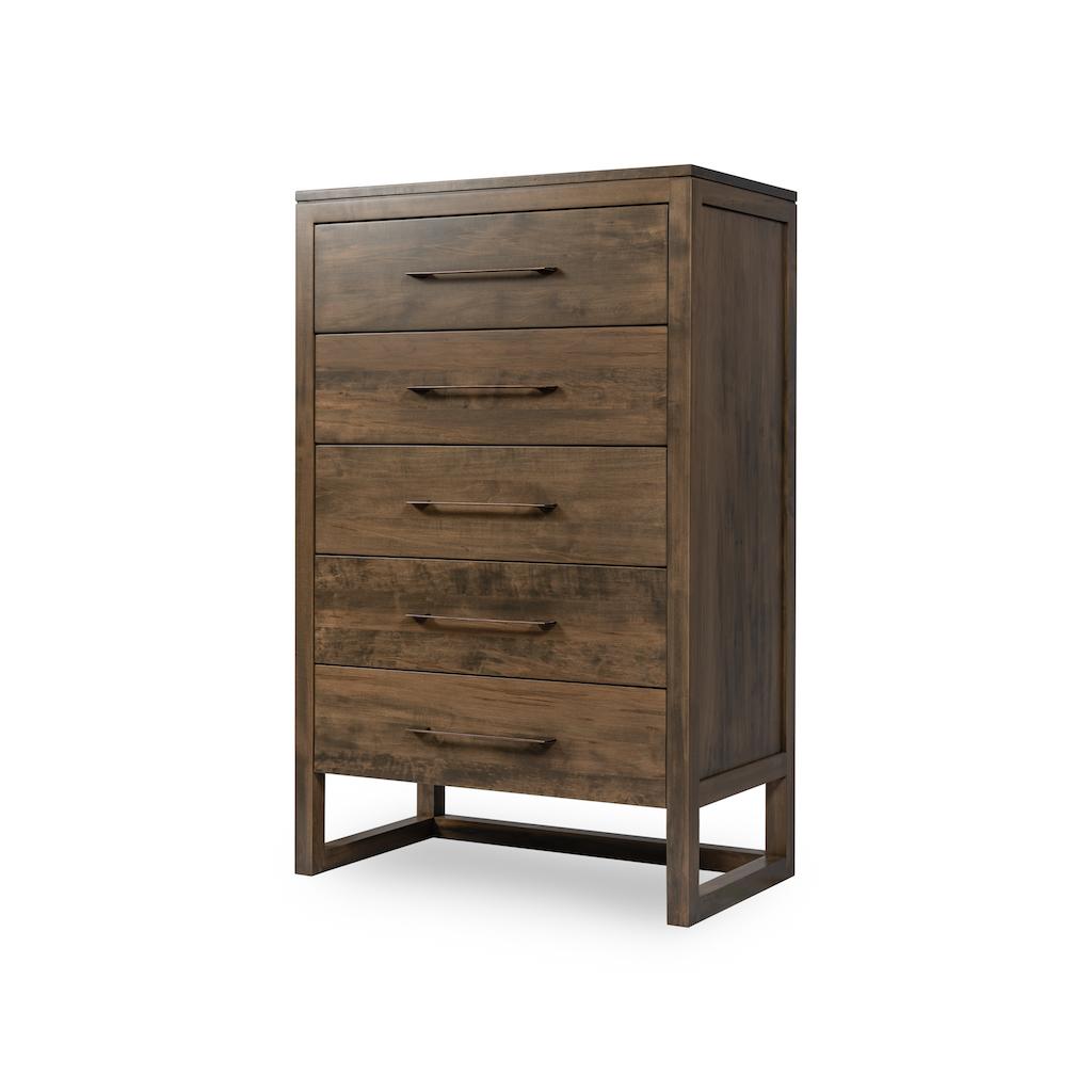 Woodcraft_Furniture_CumberlandHiBoy-4-2-3.jpg