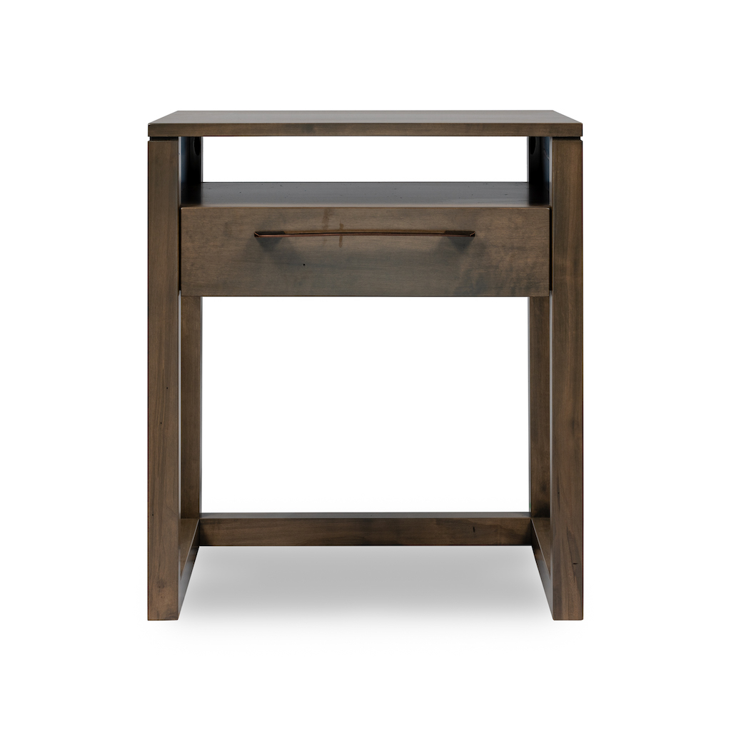 Woodcraft_Furniture_CumberlandNightTable-1-2.jpg
