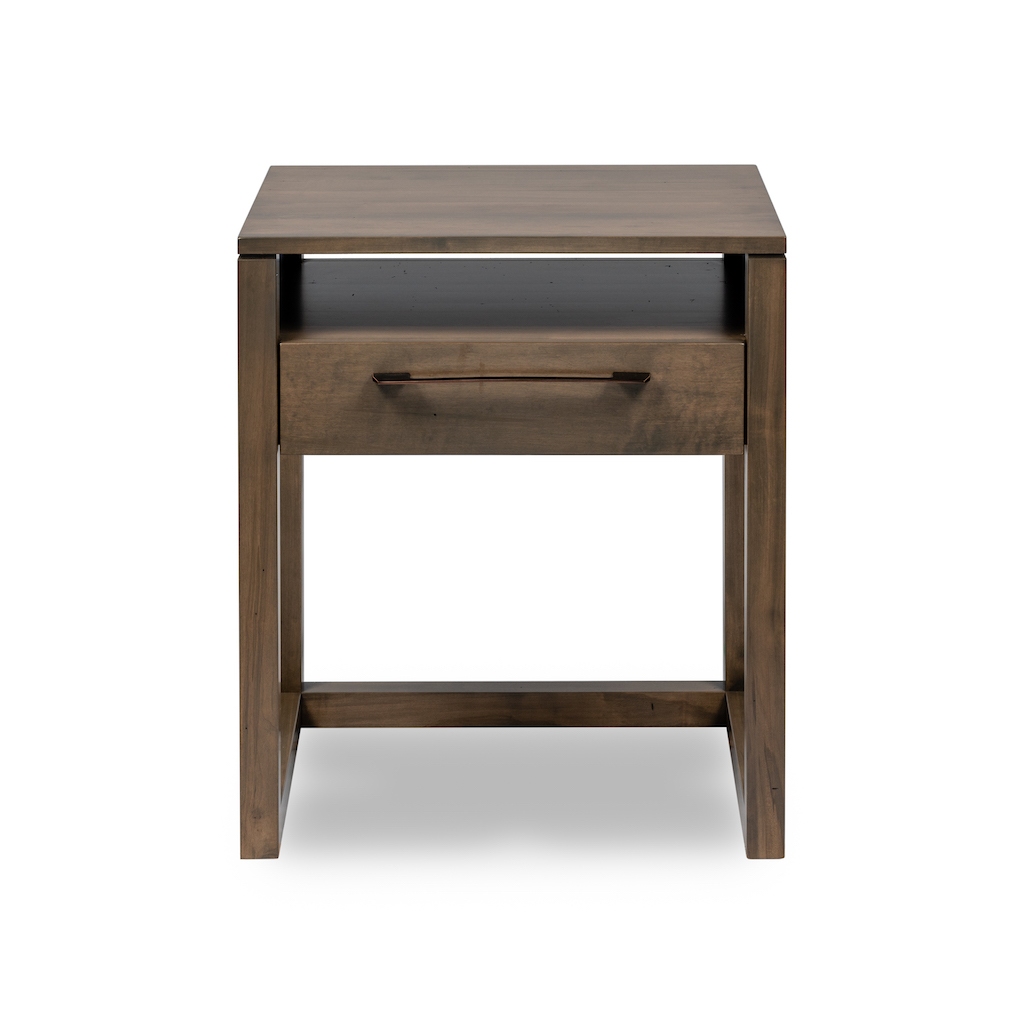 Woodcraft_Furniture_CumberlandNightTable-2-3.jpg