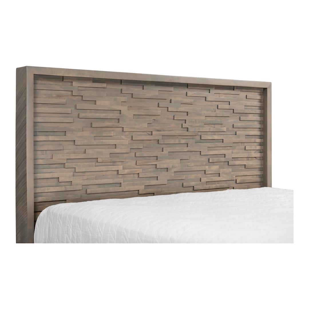 Woodcraft_Furniture_GreatLakesBed-4-2-4.jpg