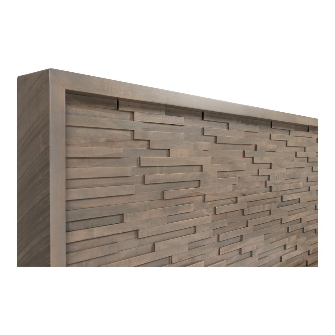 Woodcraft_Furniture_GreatLakesBed-5-2-3.jpg