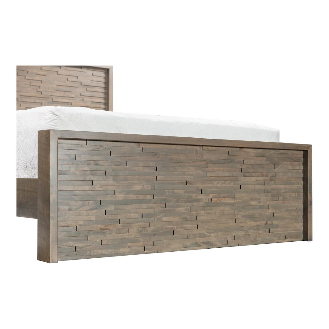 Woodcraft_Furniture_GreatLakesBed-6-2-4.jpg