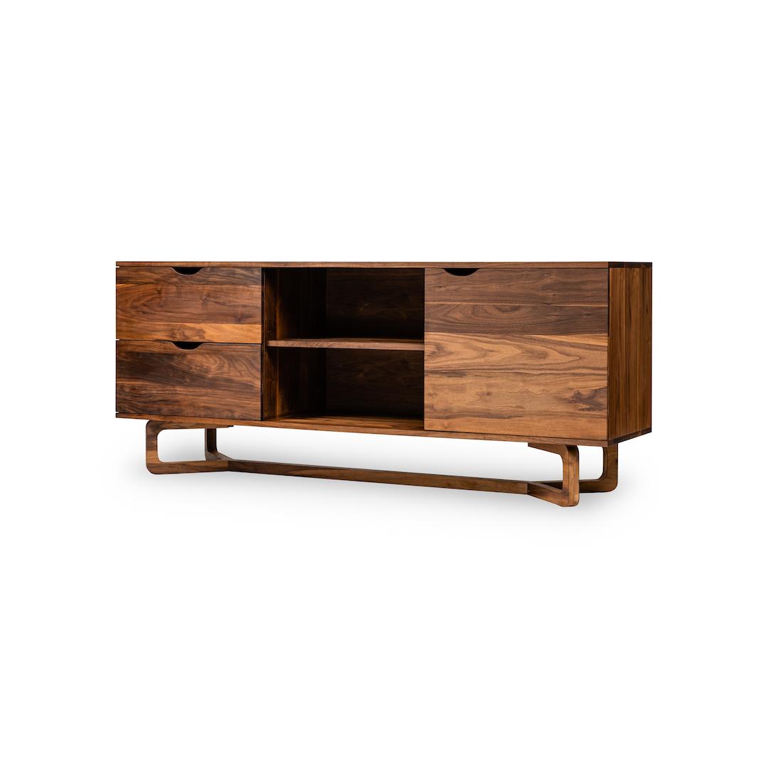 Woodcraft_Furniture_MontereyEntUnit-5-2.jpg