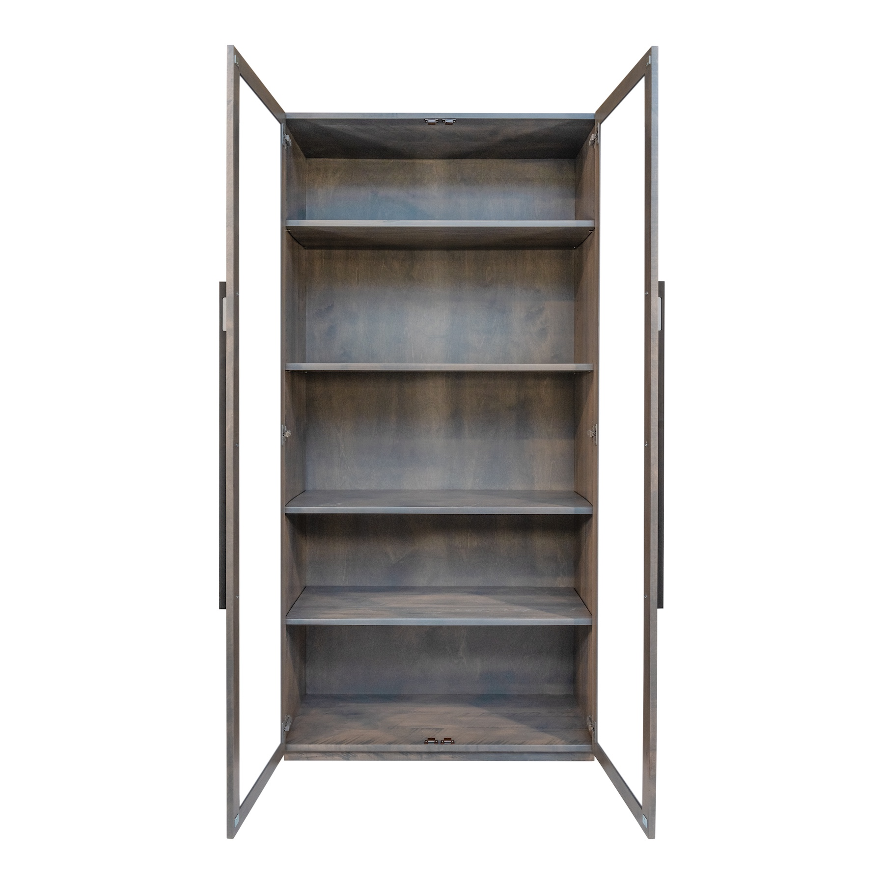 Woodcraft_Furniture_PhoenixBookcase-3-1.jpg