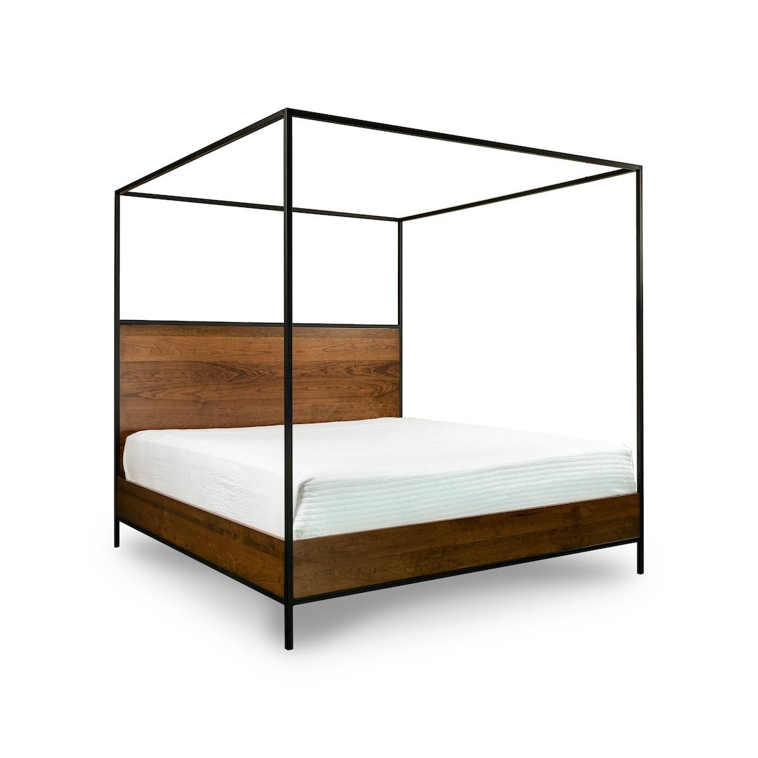 Woodcraft_Furniture_RosedaleBed-2-2-3.jpg