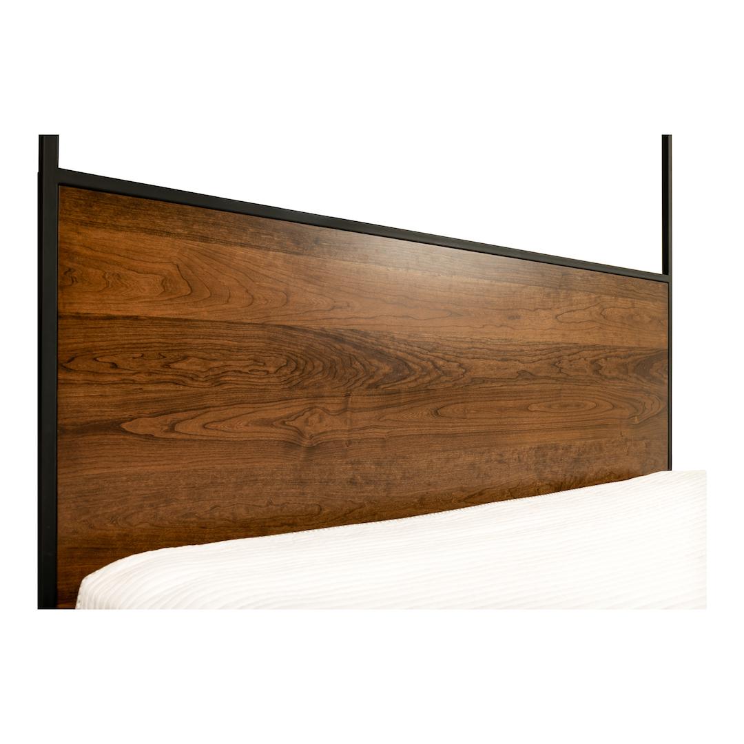 Woodcraft_Furniture_RosedaleBed-3-2-3.jpg