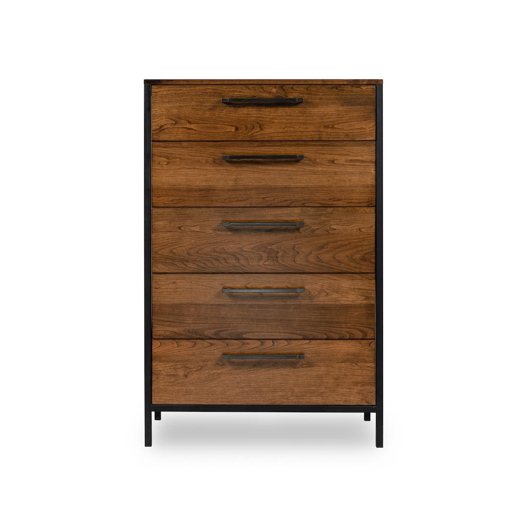 Woodcraft_Furniture_RosedaleHiBoy-1-2.jpg
