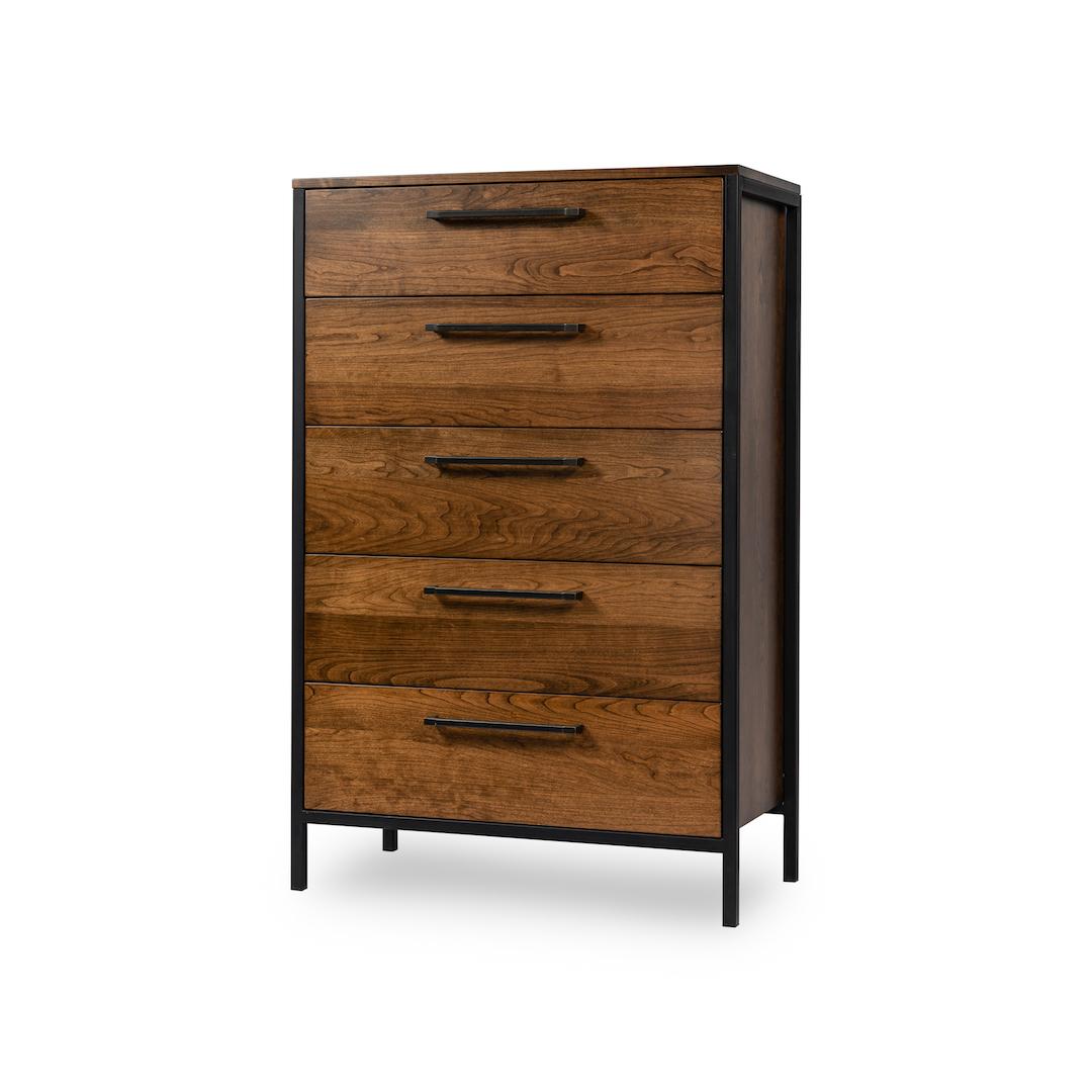 Woodcraft_Furniture_RosedaleHiBoy-3-2-2.jpg