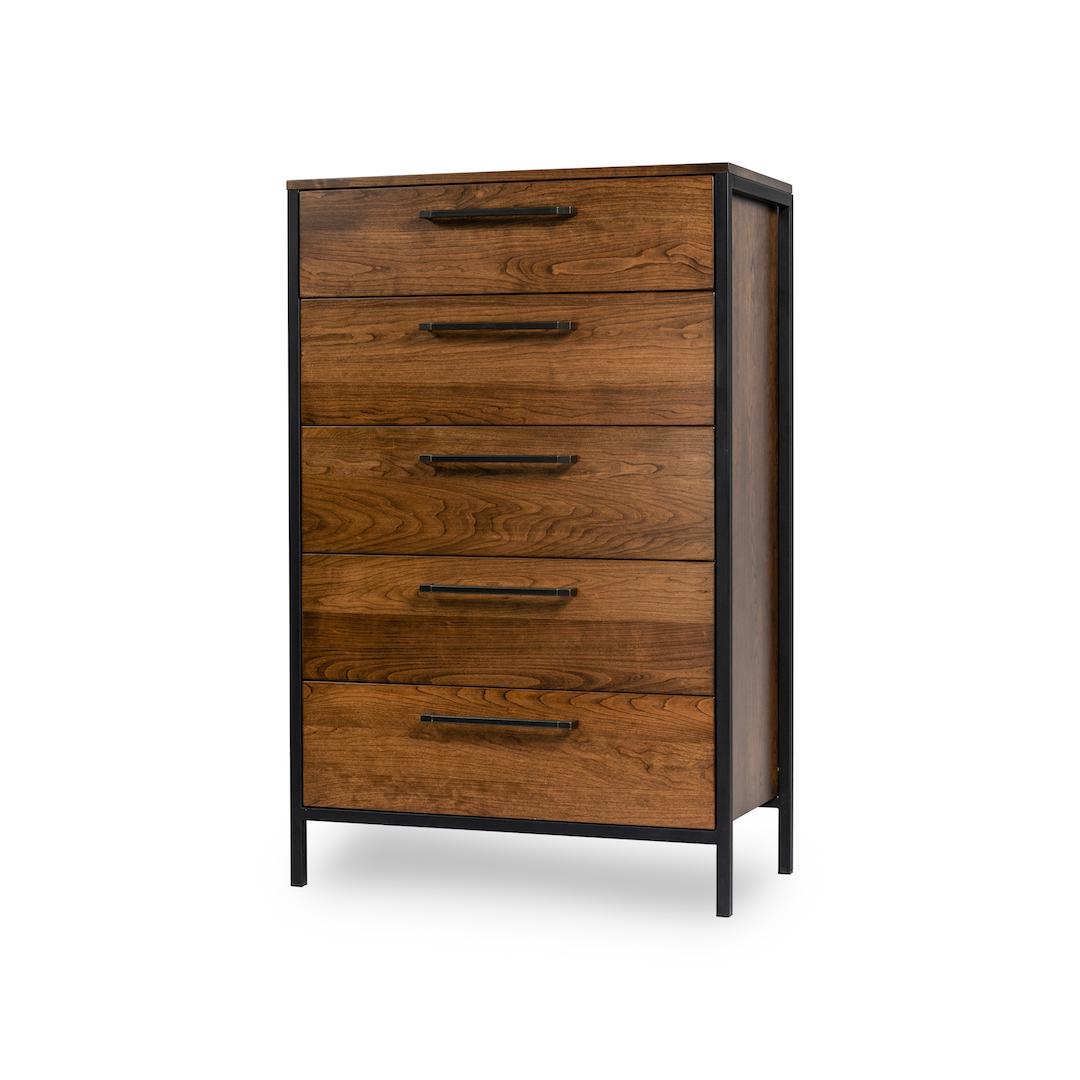Woodcraft_Furniture_RosedaleHiBoy-4-2-3.jpg