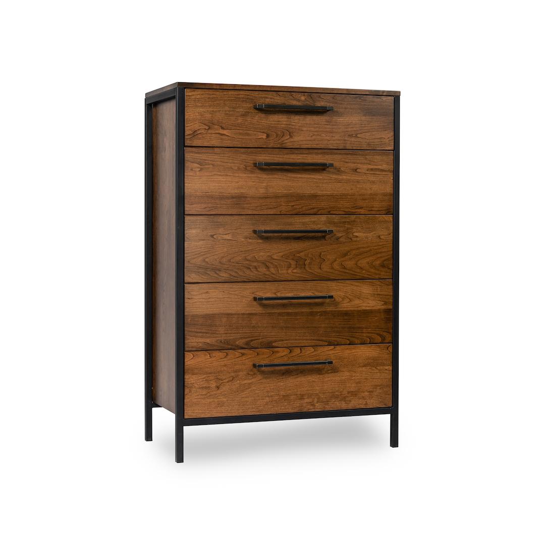 Woodcraft_Furniture_RosedaleHiBoy-4-7.jpg