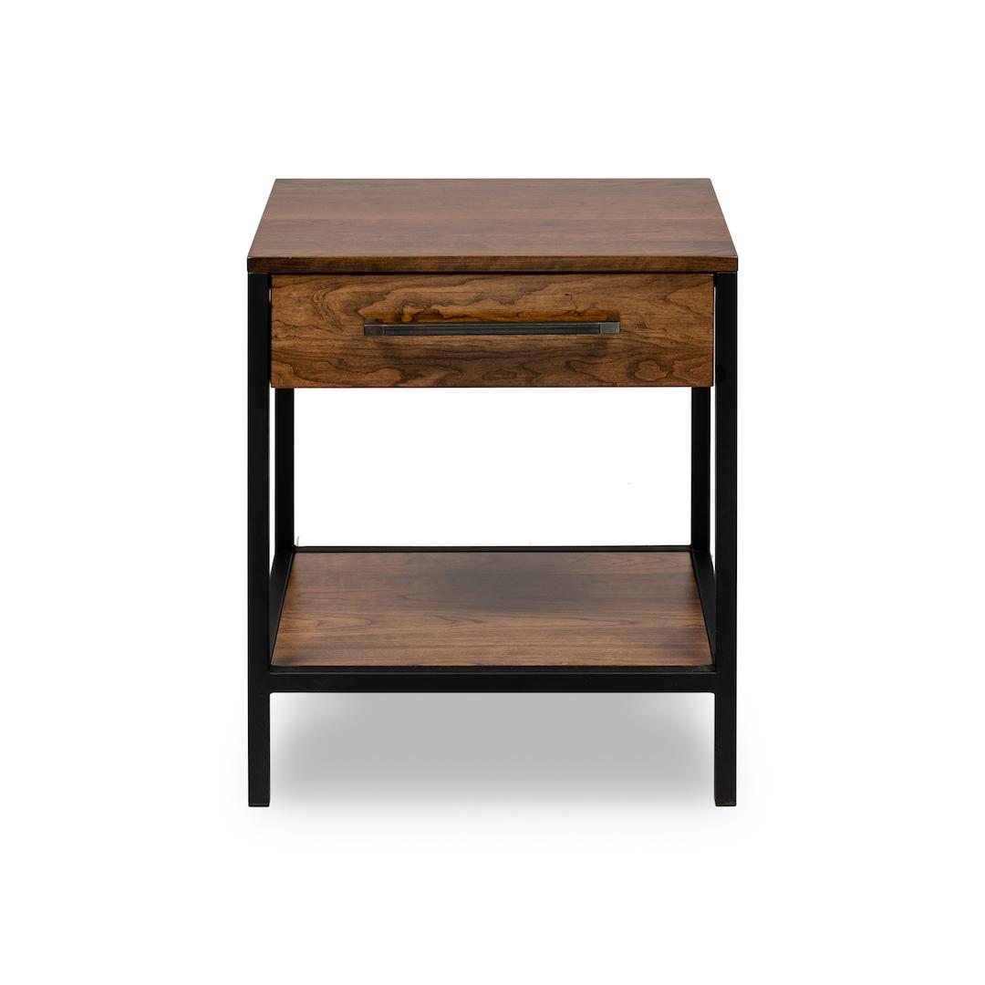 Woodcraft_Furniture_RosedaleNightTable-2-3.jpg