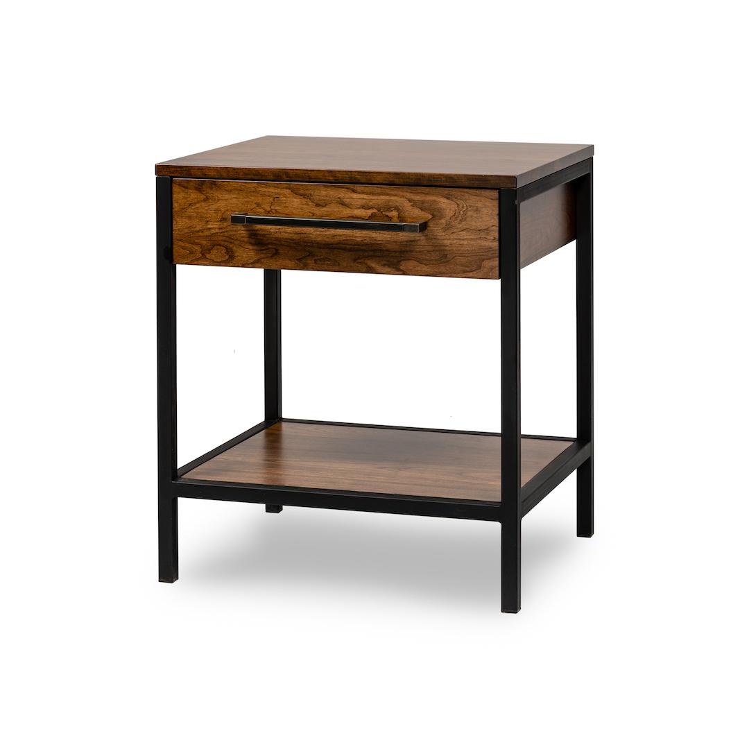 Woodcraft_Furniture_RosedaleNightTable-3-2-3.jpg